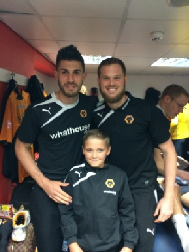 Tommy 003 Danny Batth Stears